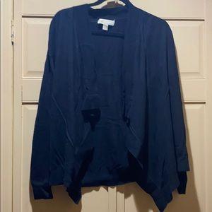 Michael Kors sweater/jacket